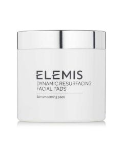 Elemis Dynamic Resurfacing Facial Pads - 60 Pads