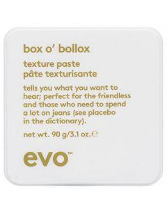Evo Box 'O' Bollox Life Changing Paste 90ml