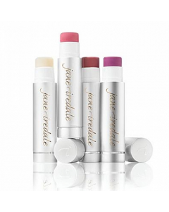 Jane Iredale Lip Drink SPF15 4g