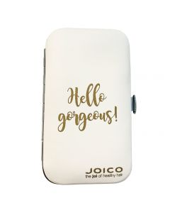 Joico Hello Gorgeous Manicure Set