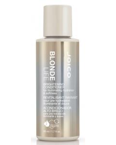 Joico Blonde Life Brightening Conditioner 50ml