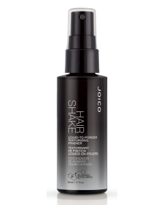 Joico Hair Shake Volumizing Texturiser 50ml