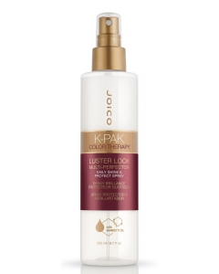 Joico K-Pak Color Therapy Luster Lock Multi Perfector Spray 200ml