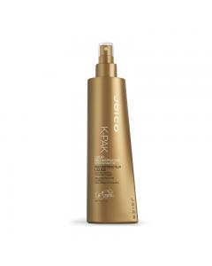 Joico K-Pak Liquid Reconstructor for Fine, Damaged Hair 300ml