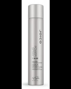 Joico Power Spray 300ml