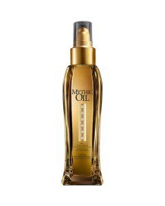 L'Oréal Professionnel Mythic Oil Original 100ml