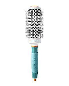 Moroccanoil Ceramic 45mm Barrel Brush