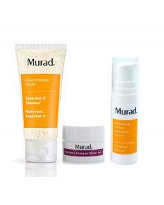 Murad Travel Size
