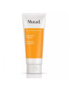 Murad Environmental Shield Essential C Cleanser 200ml