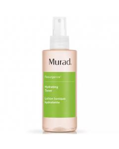 Murad Resurgence Hydrating Toner 180ml
