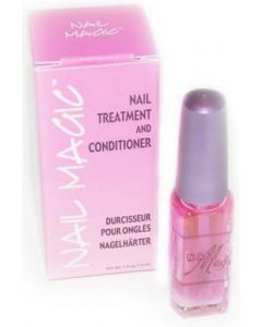 Nail Magic Nail Treatment & Conditioner 7.4ml