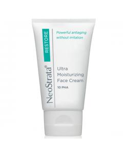 NeoStrata Ultra Moisturising Face Cream 40g
