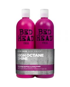 TIGI Bed Head Recharge Shine Tween Duo Pack