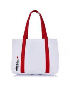 Ultrasun Beach Bag