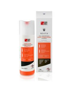 DS Laboratories Revita Hair Growth Stimulating Shampoo 205ml
