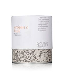 Advanced Nutrition Programme Vitamin C Plus 80 Tablets