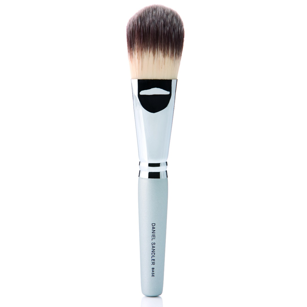 Daniel Sandler Base Brush