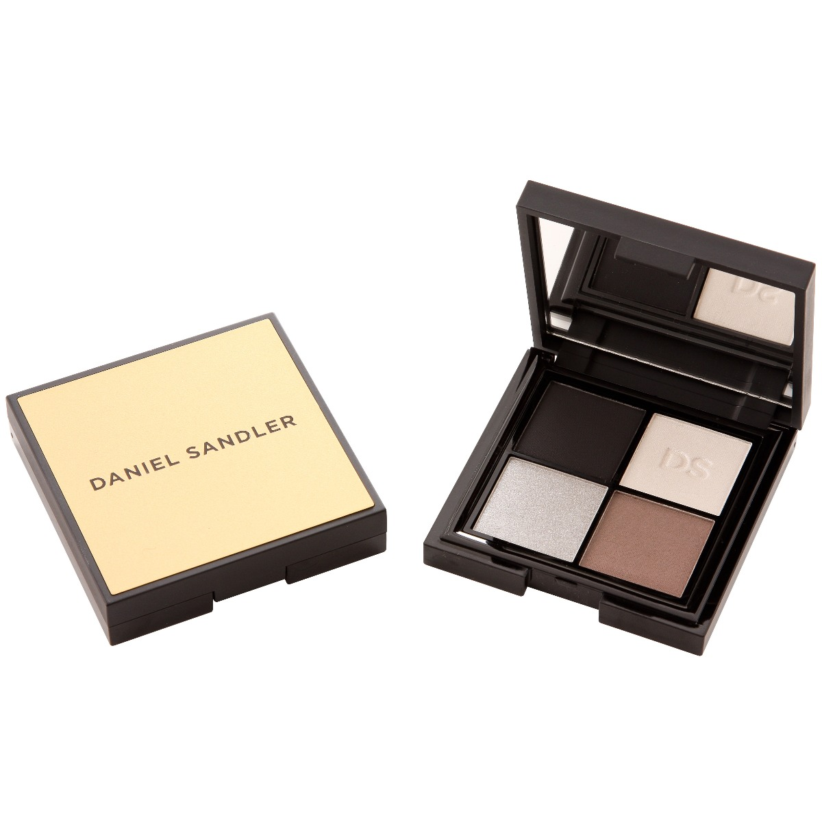 Daniel Sandler Scandal at Midnight Eyeshadow Palette 8.7g