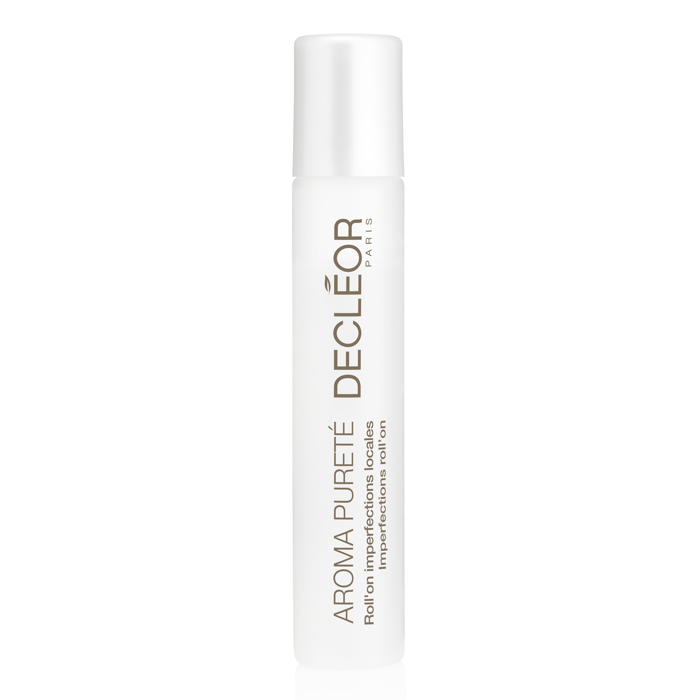 Image of Decleor Aroma Purete SOS Imperfection Roll'On 10ml