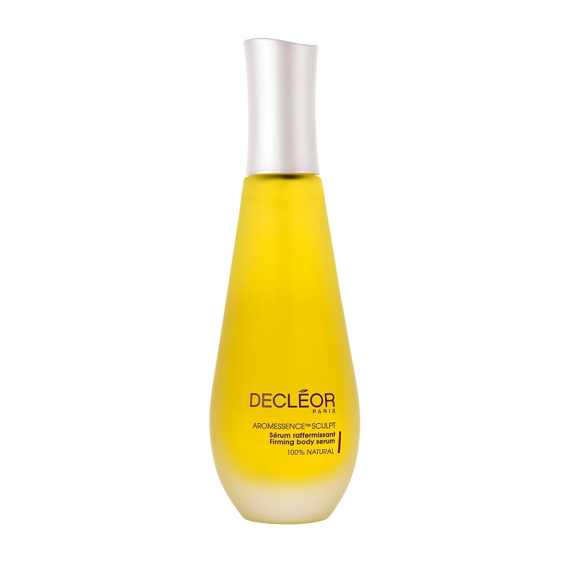 Decleor Aromessence Sculpt Firming Body Concentrate (100ml)