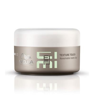 Wella Professionals EIMI Texture Touch 75ml