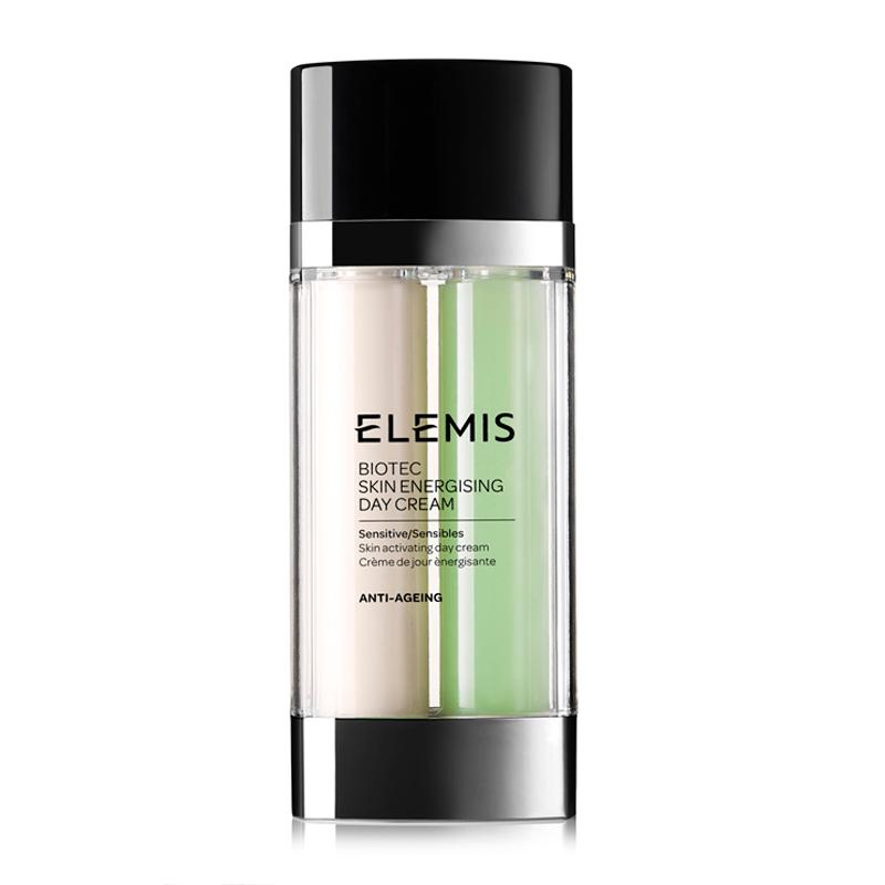 Elemis BIOTEC Skin Energising Day Cream Sensitive 30ml