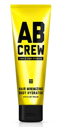 Image of Ab Crew Hair Minimizing Body Hydrator 90ml