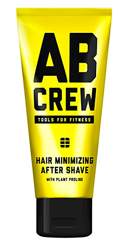 Image of Ab Crew Hair Minimizing After Shave 70ml