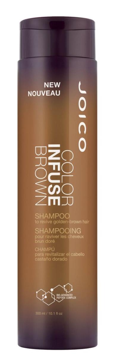 Joico shampoo fra Zest Beauty