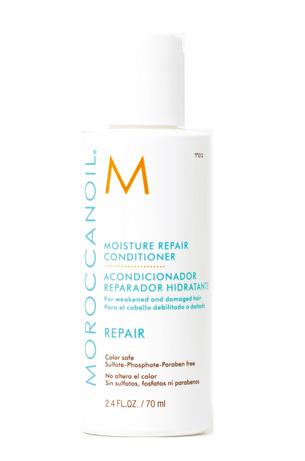 Moroccanoil Moisture Repair Conditioner 70ml
