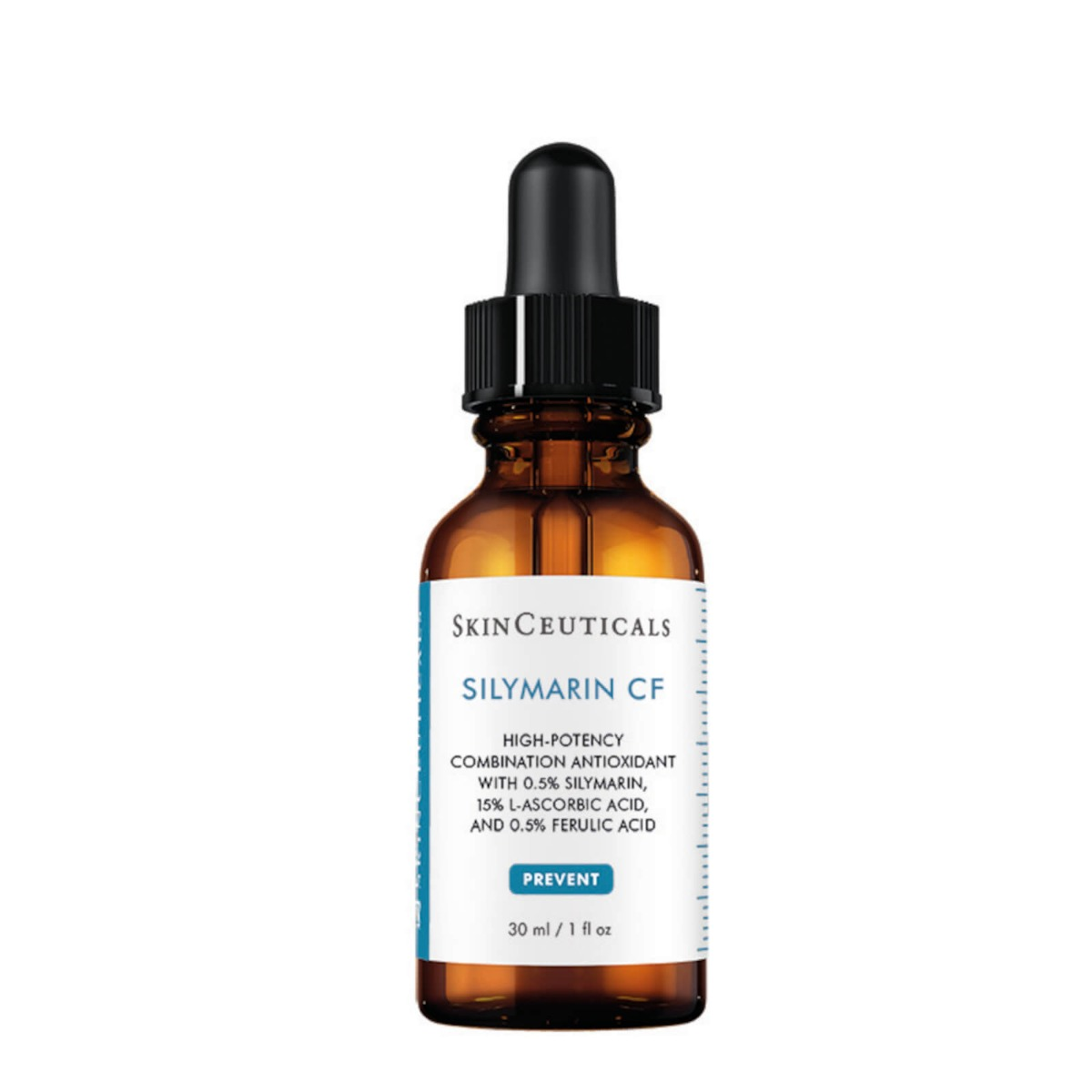Skincare SkinCeuticals Silymarin CF 30ml