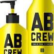 AB Crew