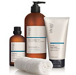 Trilogy Body Care