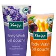 Body Washes