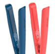 Corioliss Hair Straighteners