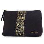 Free Black & Gold Decleor Bag When You Buy Any 3 Decleor Products