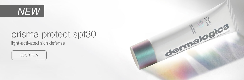 New Dermalogica Prisma Protect