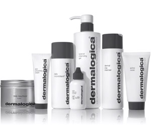 Dermalogica - Save Up To 24%