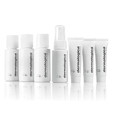 Dermalogica Triall Size