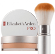 Elizabeth Arden Pro Makeup