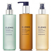 Elemis Cleansers & Toners