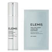 Elemis Exfoliators & Masks