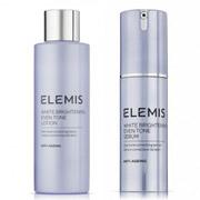 Elemis Skin Solutions