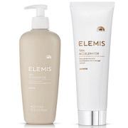 Elemis Suncare & Tanning