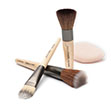 Jane Iredale Beauty Tools