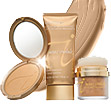 Jane Iredale Foundation