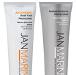 Jan Marini Antioxidant