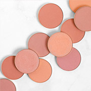 Jane Iredale Blusher and Bronzer