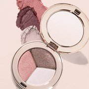 Jane Iredale Eyes