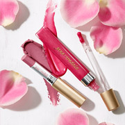 Jane Iredale Lips